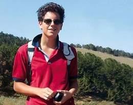 """Carlo Acutis beatyfikowany w Asyżu. Kim był 15-letni """"Boży influencer""""?"""