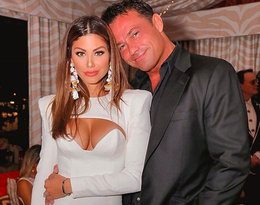 Carolina Delgado, Romain Zago