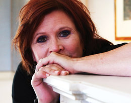 Znamy oficjalne przyczyny śmierci Carrie Fisher! Czy zmarła z powodu narkotyków i przedawkowania leków?