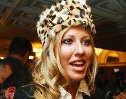 Caryce Luksusu, jak żyją bogate Rosjanki?