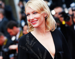 Na czele jury konkursu głównego stanie Cate Blanchett!
