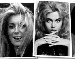 W latach 60. rozpalały wyobraźnię widzów. Jak wyglądają teraz seksbomby sprzed lat?