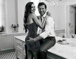 Wiemy, gdzie Grzegorz Krychowiak i Celia Jaunat wezmą ślub! Wybór jest zaskakujący...