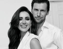 Grzegorz Krychowiak i Celia Jaunat wzięli ślub!