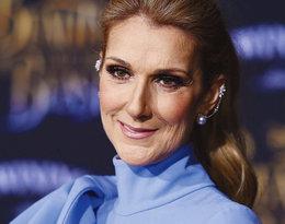 Celine Dion trafiła do szpitala! Piosenkarka odwołała koncerty!