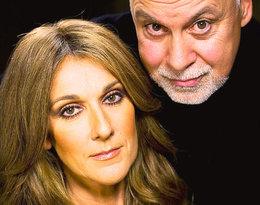 """""""Trzymam w swoim sercu miłość do Ciebie i mnie"""". Céline Dion kończy 50 lat!"""