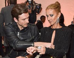 Celine Dion, Pepe Munoz