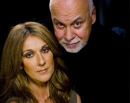Wzruszający hołd Celine Dion dla zmarłego męża. Mijają trzy lata od jego śmierci