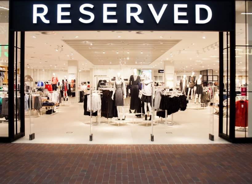 Centrum-hadlowe-reserved2020