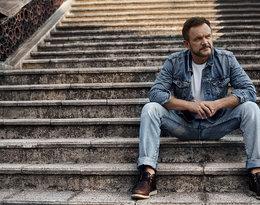 Cezary Pazura, Viva! październik 2015