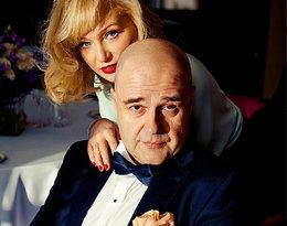 Jeden z najsympatyczniejszych polskich aktorów… Cezary Żak kończy dziś 57 lat!