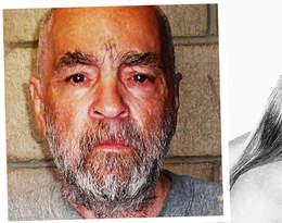 Najsłynniejszy zbrodniarz XX wieku, zabójca żony Romana Polańskiego, Charles Manson nie żyje. Miał 83 lata