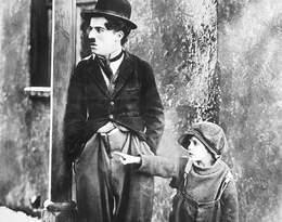 Charlie Chaplin: legendarny filmowiec i niepoprawny kobieciarz