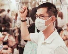 Wyciek tajnych dokumentów z Chin: Tamtejszy rząd oszukiwał w sprawie koronawirusa!