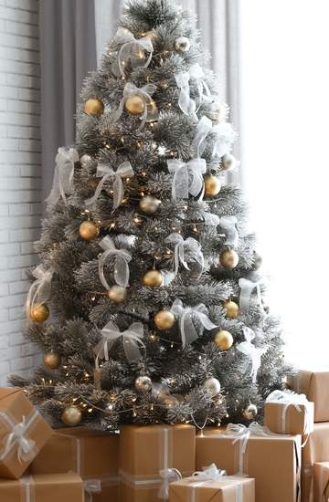 Swieta Bozego Narodzenia 2020 Choinka Dekoracje Prezenty Jak Ubrac Dom Viva Pl