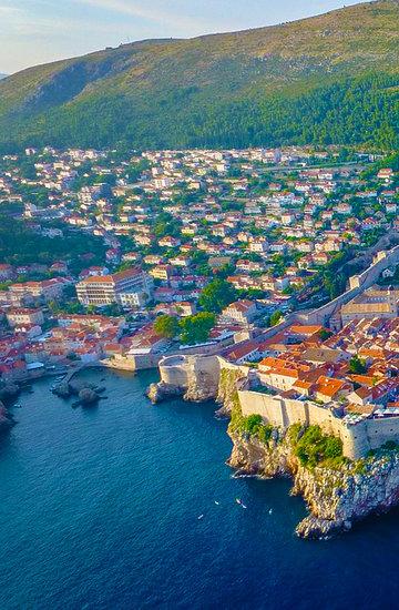 Chorwacja - co warto zobaczyć?