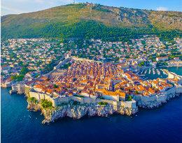 Co warto zobaczyć w Chorwacji? Oto 12 miejsc, w których się zakochasz!