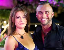 """Marietta i Chris z """"Hotelu Paradise"""" rozstali się. Wydali oświadczenie"""