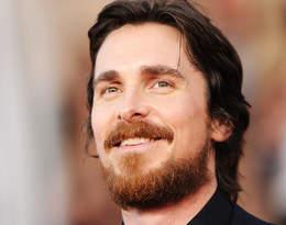 Christian Bale dla roli jest gotowy do największych poświęceń...