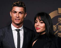 Córka Cristiano Ronaldo świętuje trzecie urodziny! Podobna do słynnego taty?