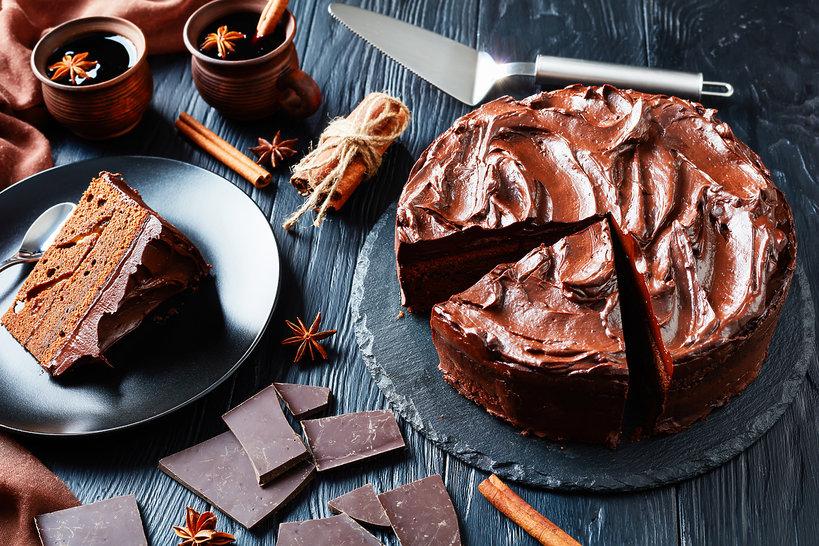 ciasto_czekoladowe_EwaWachowicz