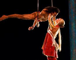 Śmiertelny wypadek w Cirque du Soleil. Akrobata zginął na oczach publiczności