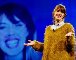 Była inspiracją dla milionów ludzi… Nie żyje 21-letnia Claire Wineland!