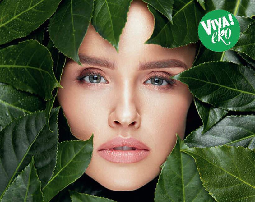 co-marki-kosmetyczne-robia-dla-naszej-planety