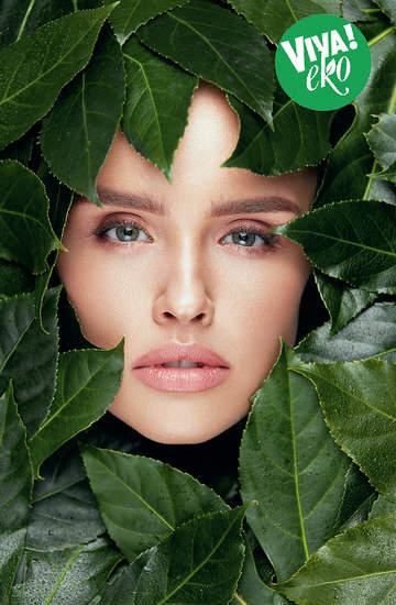 co-marki-kosmetyczne-robia-dla-planety