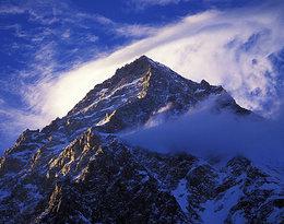 Urubko i Bielecki coraz bliżej K2. Kiedy mają szansę zdobyć szczyt?