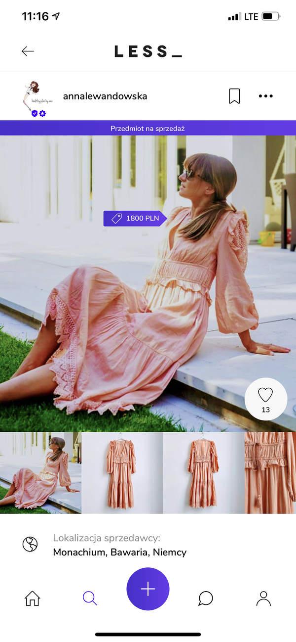 co-wyprzedaje-ubrania-anna-lewandowska