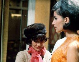 Coco Chanel, lata 60.