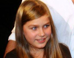 Córka Dawida Wolińskiego