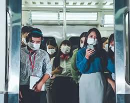 Koronawirus wrócił do Wuhan - pierwszego epicentrum pandemii. Jak to możliwe?