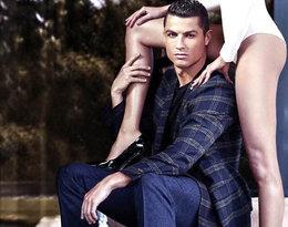 Ramos, Lewandowski, Ronaldo... Wybraliśmy najseksowniejszych piłkarzy Mundialu!