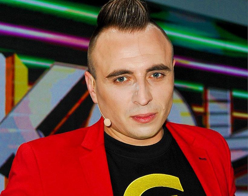 Czadoman, Paweł Dudek, gwiazda disco polo