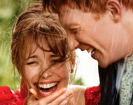 QUIZ: Czy rozpoznasz komedię romantyczną po jednym kadrze?