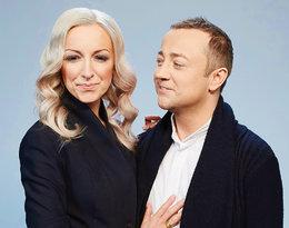 Dorota i Czesław Mozilowie w pierwszym wspólnym wywiadzie!