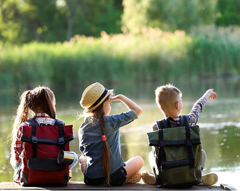 czy-dzieci-pojada-na-obozy-i-kolonie-2020