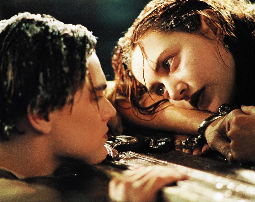 Czy Jack Dawson musiał zginąć w filmie Titanic? James Cameron ujawnia