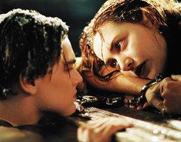 Czy Jack Dawson musiał umrzeć? Reżyser zdradził największą tajemnicę Titanica!