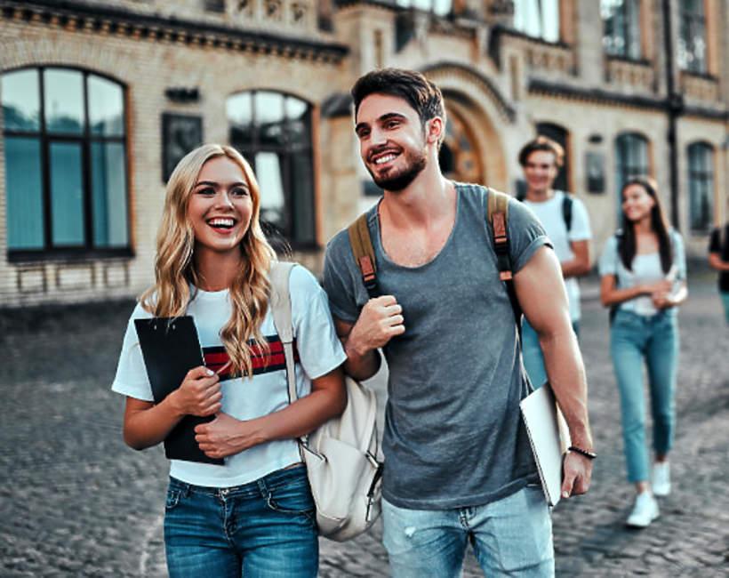 Czy studenci wroca na uczelnie od pazdziernika 2020?