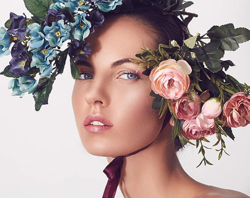 damskie perfumy na wiosnę 2021
