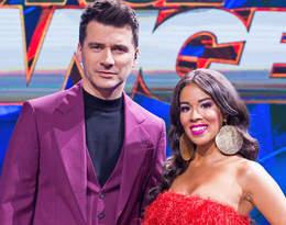 Tomasz Kammel i TamaraGonzalezPerea nie poprowadzą już Dance Dance Dance. Kto ich zastąpi?