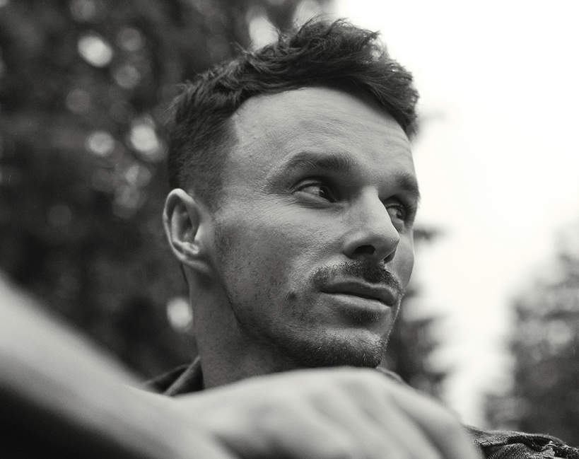 Daniel Qczaj, Qczaj, VIVA! 14/2020
