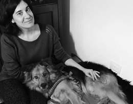 Pielęgniarka z Włoch zakażona koronawirusem popełniła samobójstwo. Co się stało?