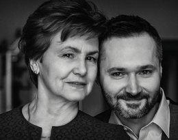Matka, żona, feministka… Danuta Wałęsa kończy dziś 69 lat!