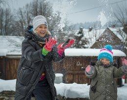 Daria Ładocha z dziećmi na urlopie, dokąd wyjechali?