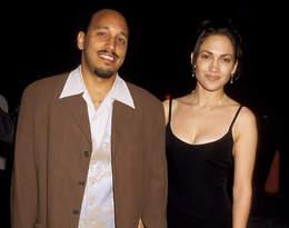 Był jej wielką miłością, wspierał ją w rozwoju kariery. Były partner Jennifer Lopez nie żyje...