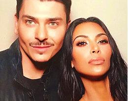 Kto stoi za perfekcyjnym wizerunkiem Kim Kardashian?